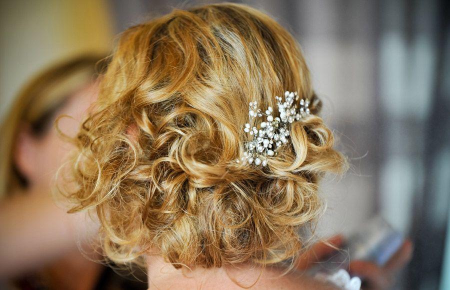 rome-wedding-hair-10