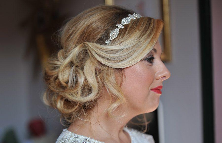 rome-wedding-hair-11