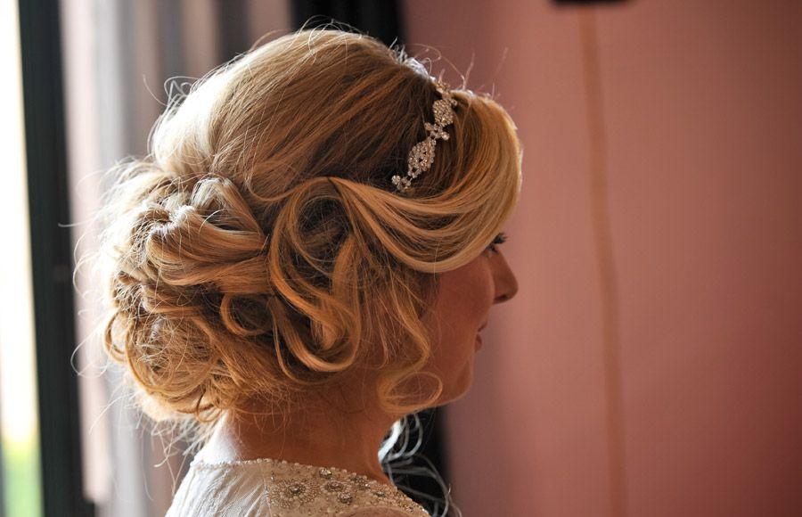 rome-wedding-hair-12