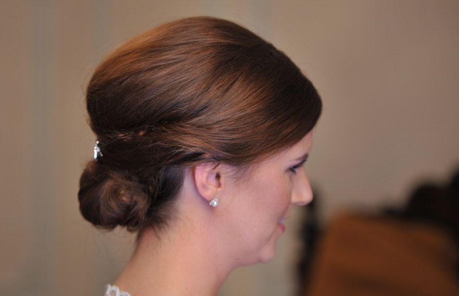 rome-wedding-hair-13