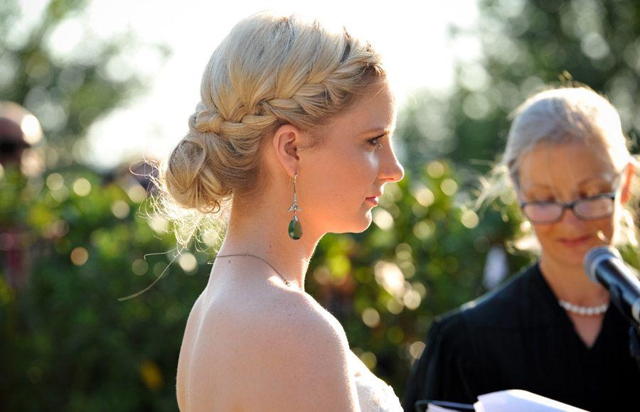 rome-wedding-hair-2