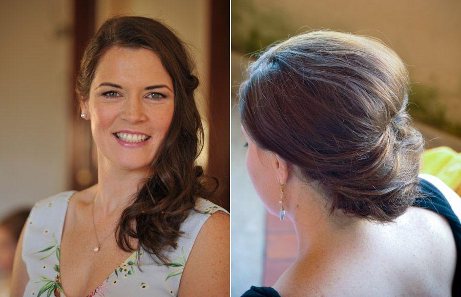 rome-wedding-hair-2a