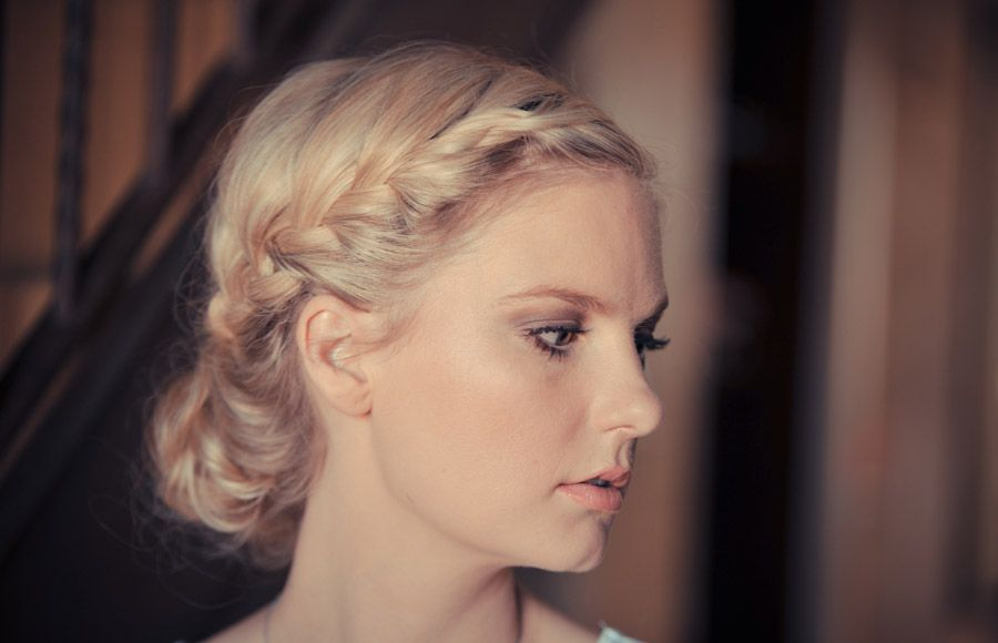 rome-wedding-hair-3