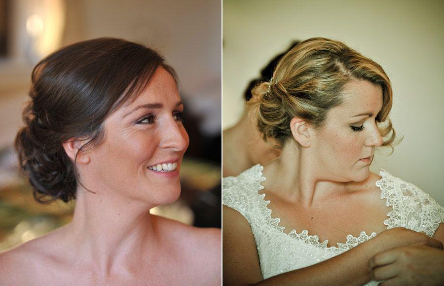 rome-wedding-hair-3a