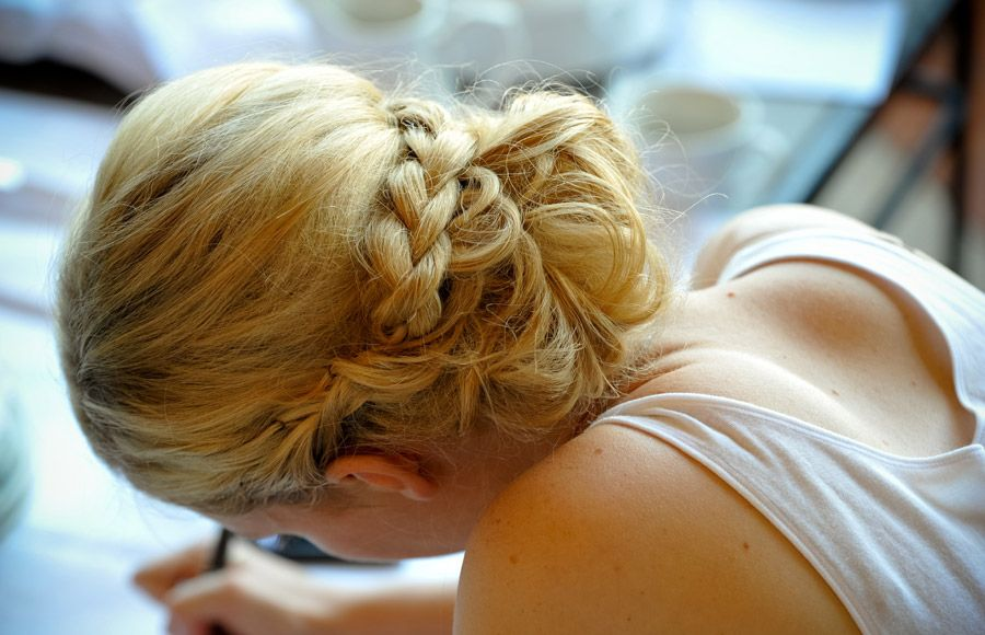 rome-wedding-hair-4