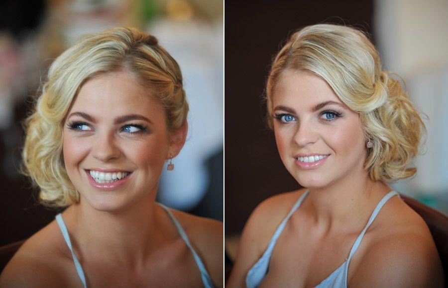 rome-wedding-hair-4a