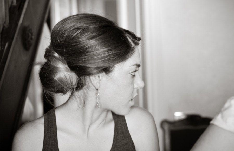 rome-wedding-hair-5