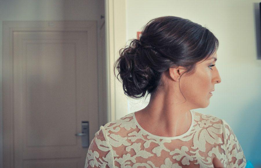 rome-wedding-hair-6