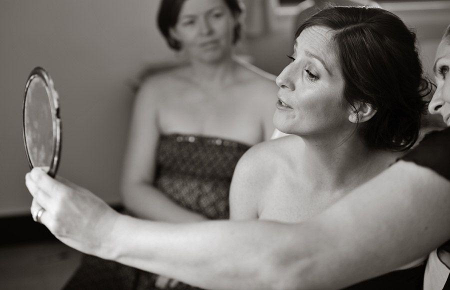 rome-wedding-hair-7