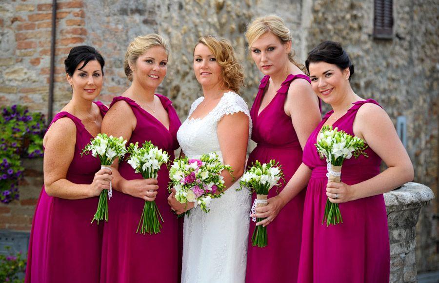 rome-wedding-hair-8
