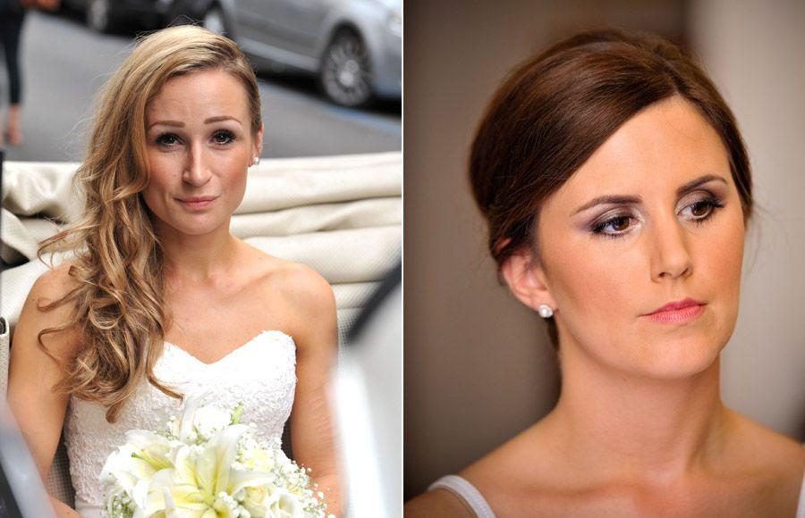 rome-wedding-hair-8a