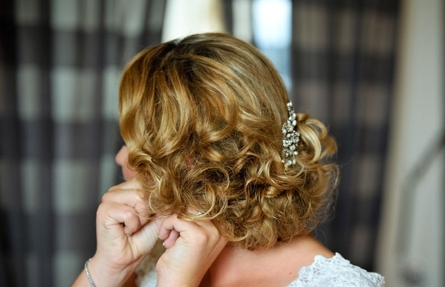 rome-wedding-hair-9