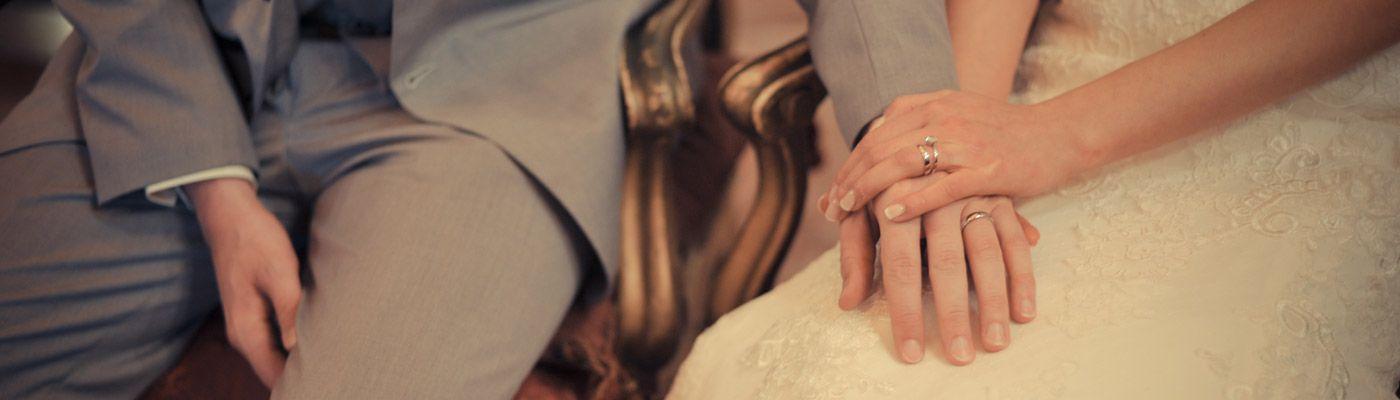 Love Letters | Client Testimonials