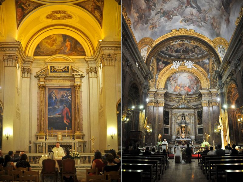 small-Rome-churches (8)